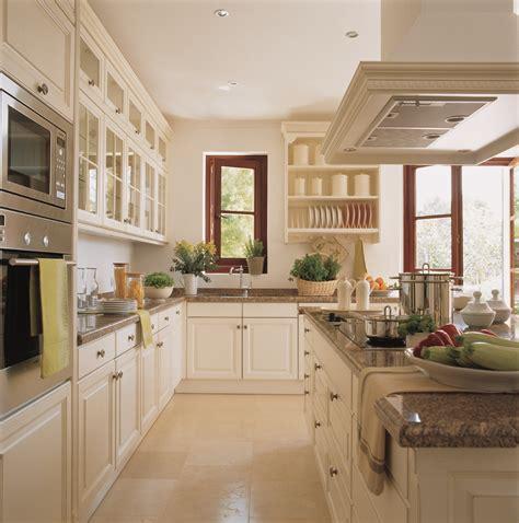 mallorca high quality design kitchens and more majorca