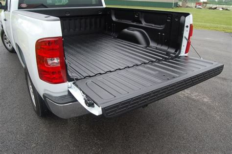 scorpion bed liner pin welding truck bed plans image search results on pinterest