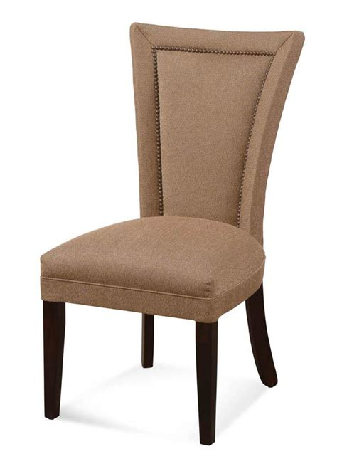 Parsons Chairs Design Ideas Chairs Choosing A Inspiring Parsons Chair Design Ideas Parsons Chair Covers Furniture Parsons