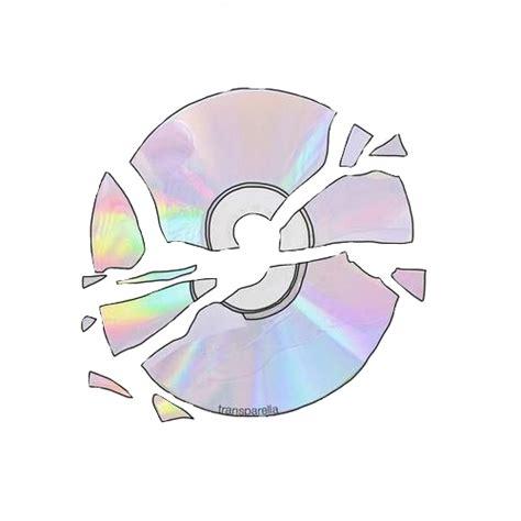 imagenes png chicas tumblr наклейка диск png avatan plus
