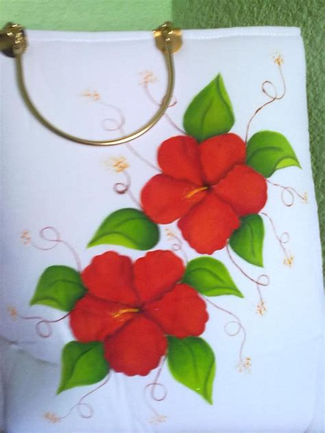 imagenes flores de tela 17 best images about bolso de tela on pinterest
