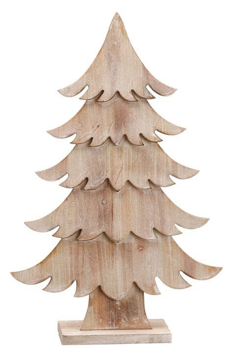 allstate wood tabletop tree nordstrom