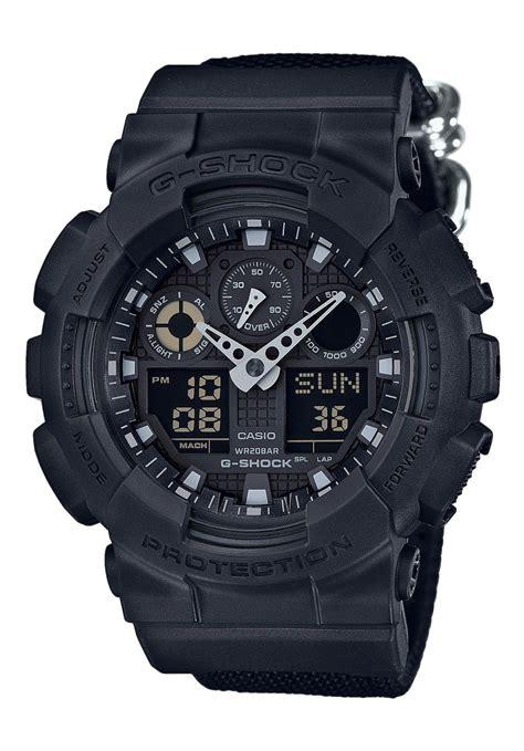 Trauringe Gã Nstig Kaufen by Kaufen Uhren Gt Casio Gt G Shock Uhren Trauringe
