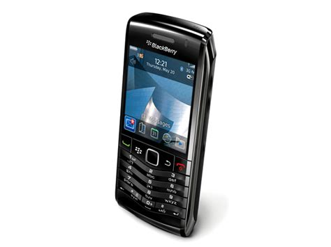 Baterai Blackberry Pearl 9105 blackberry pearl 9105 price in india reviews technical