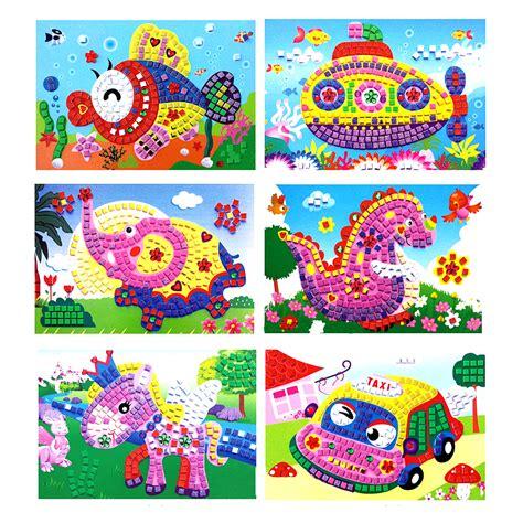 Stiker Mosaics Stiker Tempel buy wholesale sticky mosaics from china sticky mosaics wholesalers aliexpress
