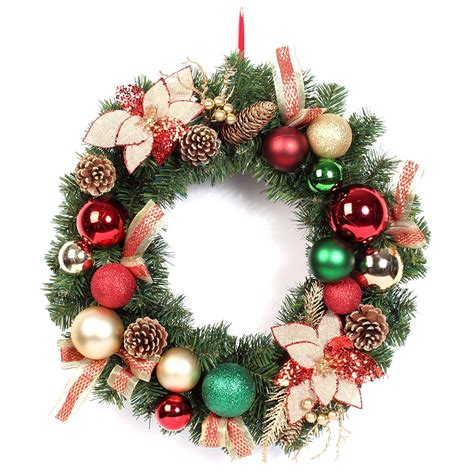 lighted door wreaths for christmas door wreaths holiday wreaths in colonial 37 beautiful