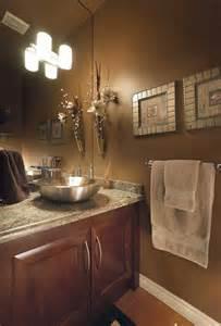 Bathroom storage in your bathroom renovation with unique design ideas
