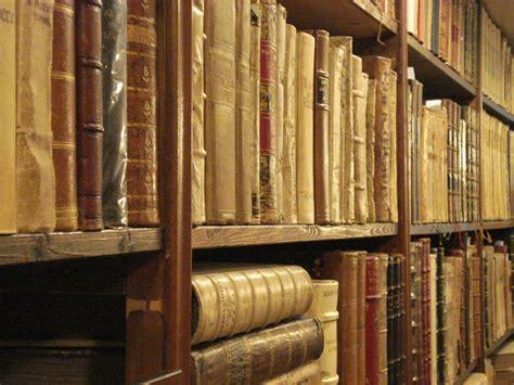 libreria al museo napoli comune di sardara contributi a favore degli assegnatari