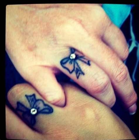 cute tattoos tumblr finger tattoos wallpaper