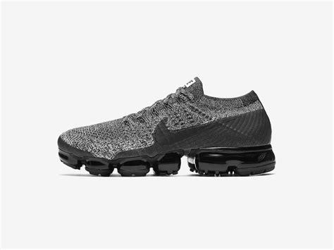 Nike 3 0 Oreo nike air vapormax oreo 2 0 release date wave 174