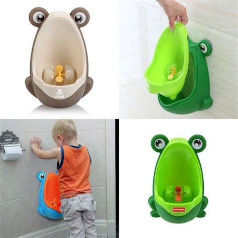 baby stuff for boys best 25 baby products ideas on baby needs