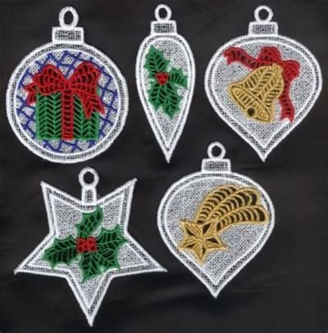 1000 images about create machine embroidery in the hoop