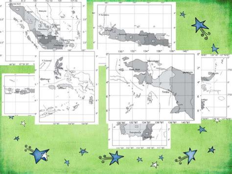 wilayah teritorial adalah perkembangan sistem admistrasi wilayah indonesia