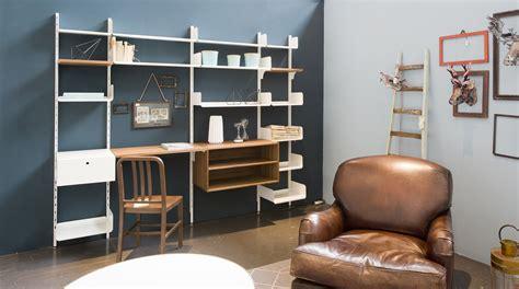 kryptonite libreria k1 office shelving by kriptonite
