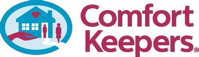 comfort keepers san diego comfort keepers 174 of san diego works with the american