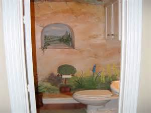 small half bathroom decorating ideas pictures pin pinterest