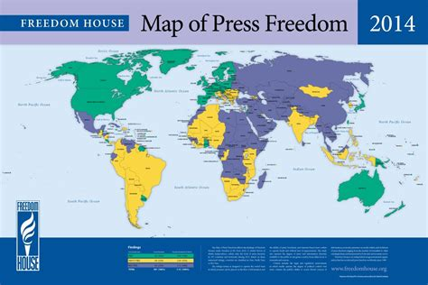 freedom house pin crimea mapjpg on pinterest
