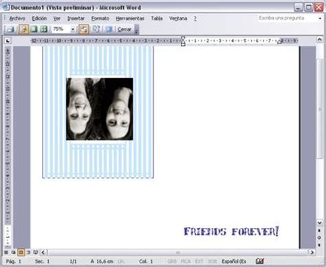 how to make a greeting card in word how to make a greeting card in word wblqual
