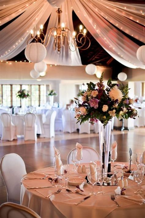 South Africa?s best wedding venues 2012   Discover Africa