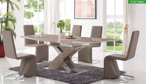 5 piece dining room set 2122 5 piece dining room extending set buy online at best