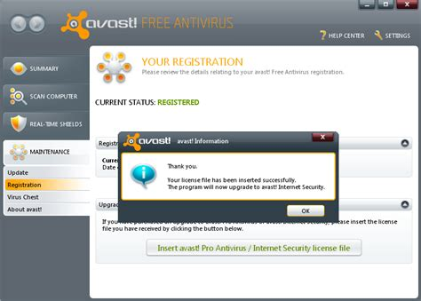 avast antivirus internet security free download 2012 full version download avast antivirus internet security free 2012 free