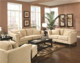 Livingroom Chair Design Ideas Living Room Ideas Terrys Fabrics S