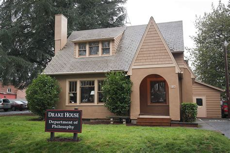 drake house roswell drake house roswell file drake house jpg wikimedia commons charities we support