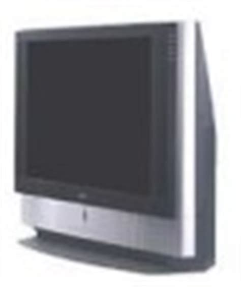 Sony Kf 42we610 L by Sony Kf 42we610 42 Quot Rear Projection Tv Manual