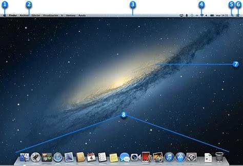 scrivania imac el abc mac el escritorio soporte t 233 cnico de apple