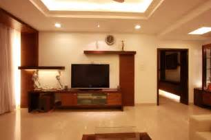 Small Living Room Layout by Small Living Room Interior Design House Decor Picture