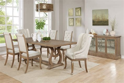 Coaster Dining Table Set Coaster Furniture Dining Set Includes Table And Two Chairs 107731ck Furniture Plus