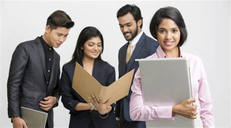 Internship For Mba Students In India by More Active Brains Than Study