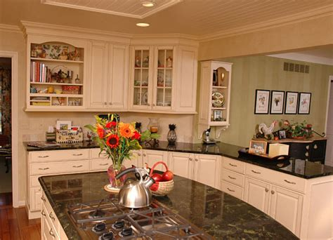 best kitchens 2013 our picks for the best kitchen design ideas for 2013