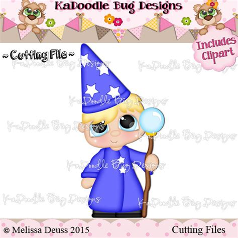 ka doodlebug designs boys kadoodle bug designs cut files digi sts clip