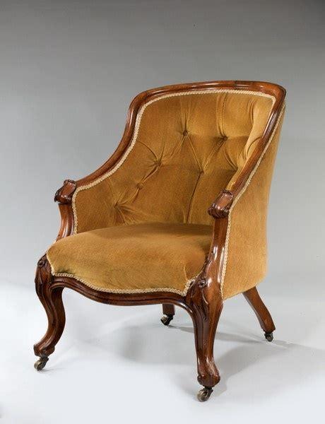83 best images about victorian furniture on pinterest victorian bedroom furniture victorian 49 best christopher dresser images on pinterest