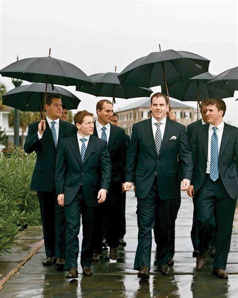 s attire for black tie optional wedding wedding guest attire martha stewart weddings