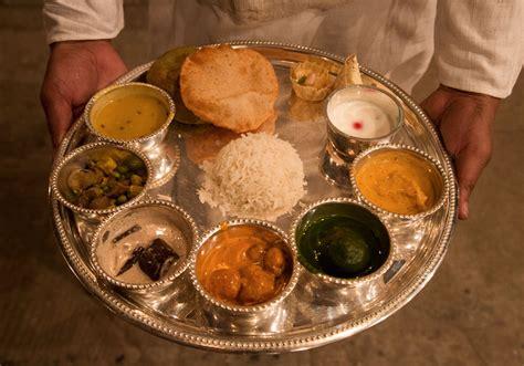 cuisine indien un restaurant indien 224 restaurant indien les