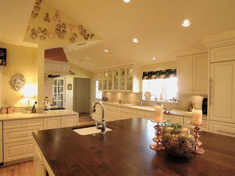country decorating ideas design bookmark 2273 pictures of romantic country kitchen decor afreakatheart