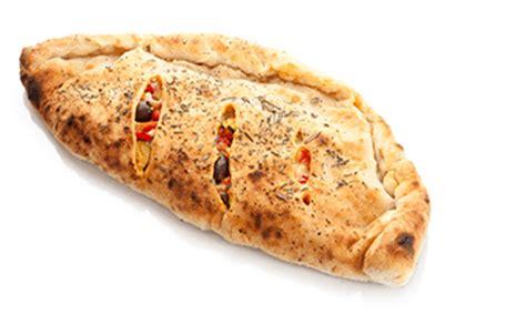 pizzeria porto pescara porto pescara 2 amstelveen italiaanse pizza italiaans