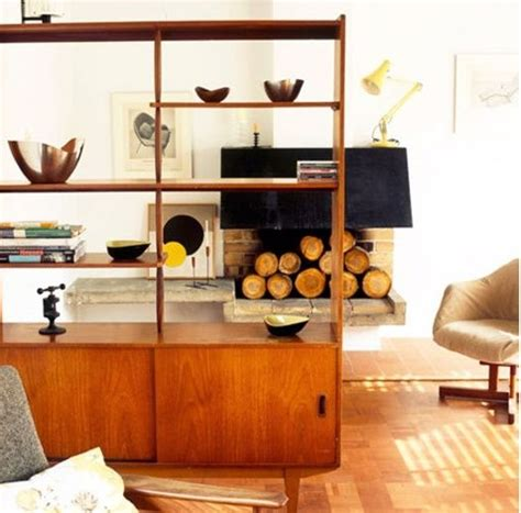 25 original midcentury modern bookcases youu0027ll like 25 best ideas about modern bookcase on mid
