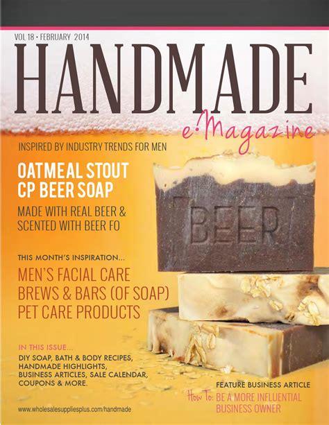 Handmade Articles For Sale - wsp handmade vol018 by stosinisa issuu