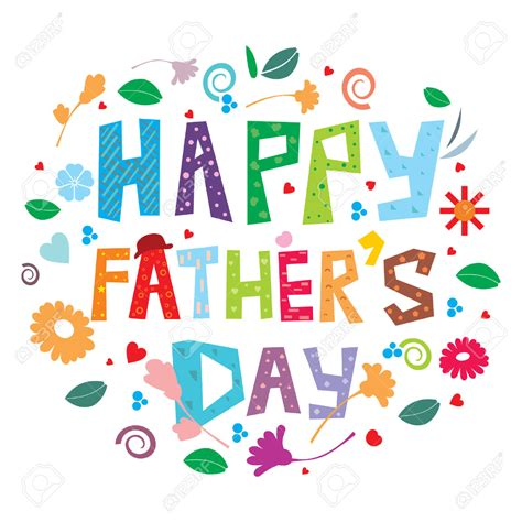 Happy Fathers Day by Happy Fathers Day Messages S Day Messages