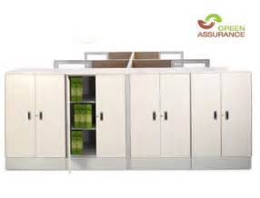 Modular Storage Furnitures India Home Furniture Modern Office Furniture Lab Amp Marine