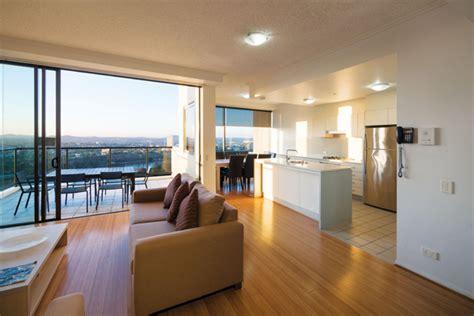 Room For Living Brisbane - brisbane hotels brisbane city hotels by oaks hotels and