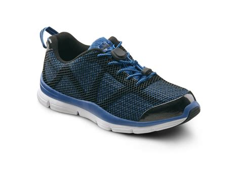chs athletic shoes athletic shoes sportswear chs sports 28 images