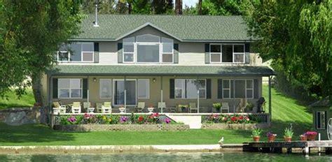 benefits of modular homes benefits of modular homes benefits of modular homes in