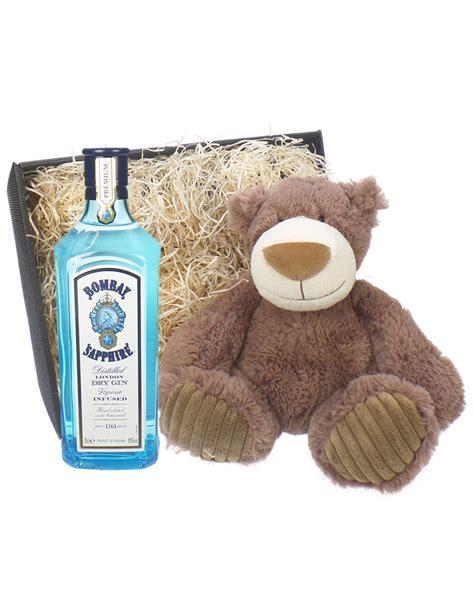 Bombay Gift Card - send bombay sapphire gin gifts bombay sapphire gin gift sets bombay saphire gin