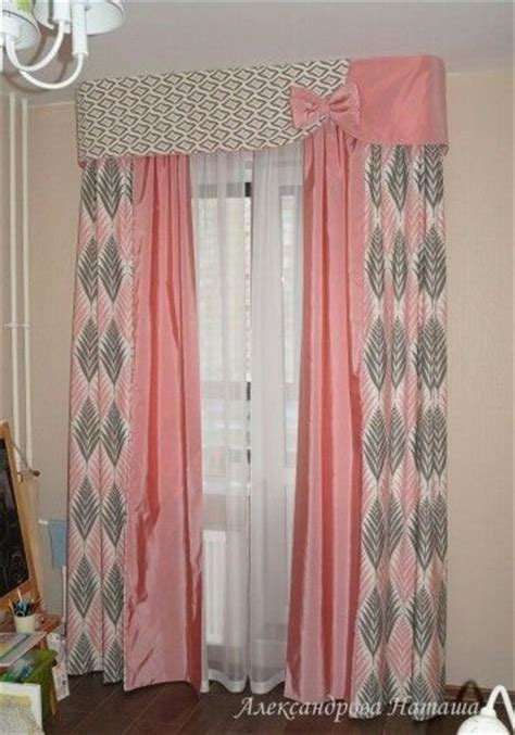 toddler girl window curtains best 25 bow window curtains ideas on pinterest