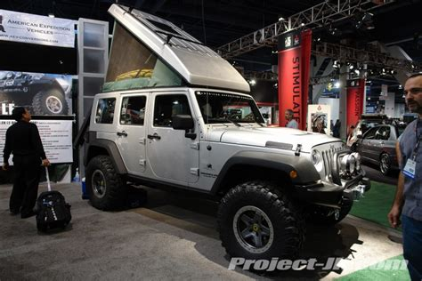 Jeep Tents For Cing 404 Page Not Found Error Feel Like You Re In The