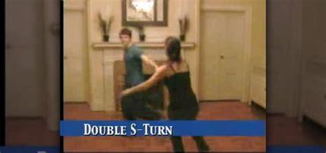 tutorial charleston dance how to dance the charleston 171 swing